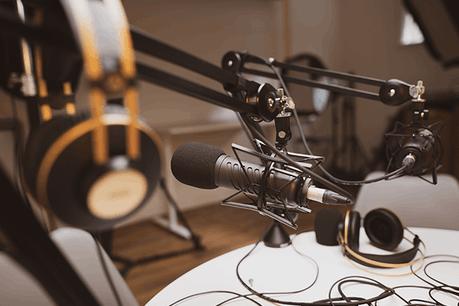 Le podcast audio Arendt We Live sera diffusé en direct sur  Paperjam.lu Maison Moderne