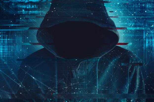 Des morceaux de codes des outils informatiques de la NSA circulent depuis dix ans dans le monde des hackers. Ceux que les Chinois ont «récupéré» au cours d'une attaque américaine leur ont permis d'attaquer à leur tour. (Photo: Shutterstock)