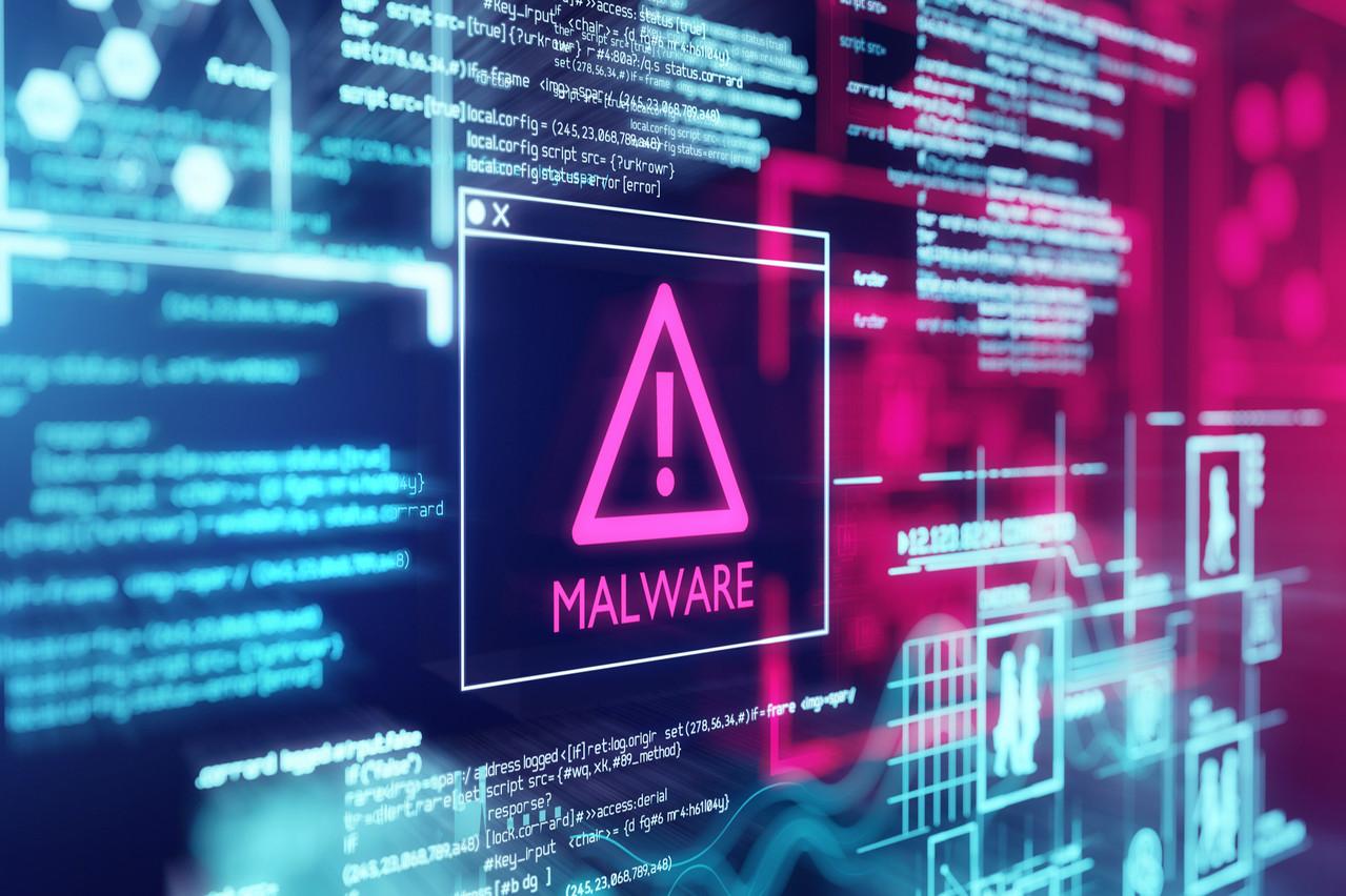 Les joueurs sont visés par un virus qui a déjà muté une trentaine de fois depuis son apparition en 2019. Il utilise les capacités de l'ordinateur pour miner du monero. (Photo: Shutterstock)