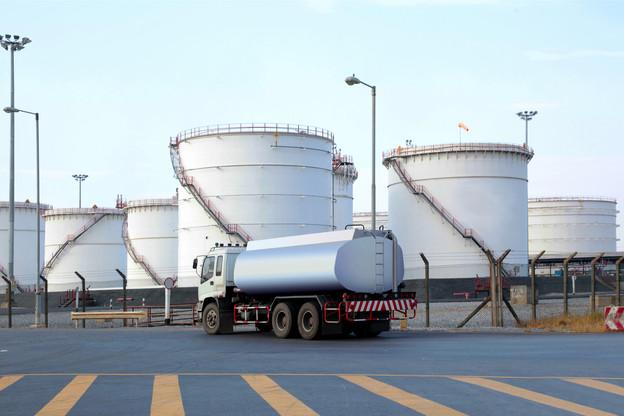 La conjonction de différents éléments rend le pétrole particulièrement bon marché actuellement. (Photo: Shutterstock)