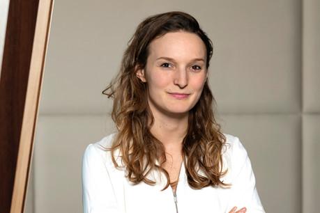 Estelle Brisson FOCALIZE / Emmanuel Claude, tous droits réservés