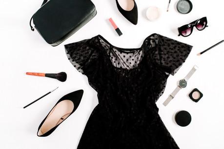 La simple recherche d'un vêtement peut en dire beaucoup sur un internaute. Et ces données sont très prisées par toute une série d'acteurs, qui en ont fait un juteux business. (Photo: Shutterstock)