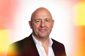 Yves Reding, CEO – EBRC. (Photo: Maison Moderne)