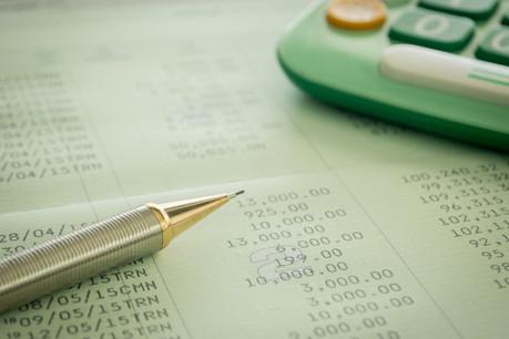 En Belgique, l'encours des comptes d'épargne a battu un nouveau record en 2019. (Photo: Shutterstock)