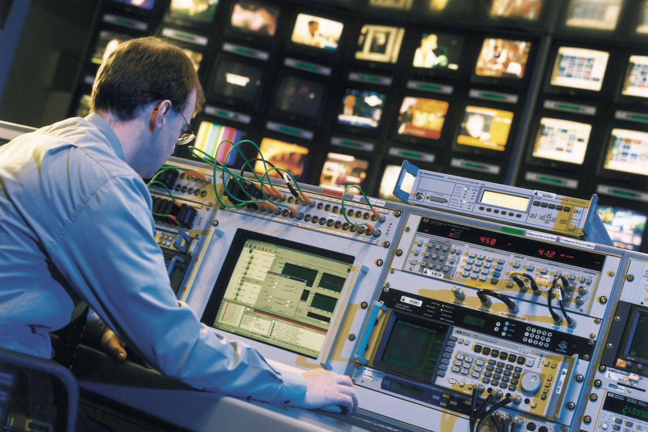 L'État a accordé une concession «plus en ligne avec la pratique internationale» dans un billard à plusieurs bandes. (Photo: SES)