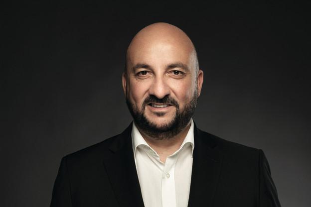 Étienne Schneidera expliqué avoir créé une société de conseil et se concentrer désormais sur le développement de celle-ci. (Photo: LSAP)