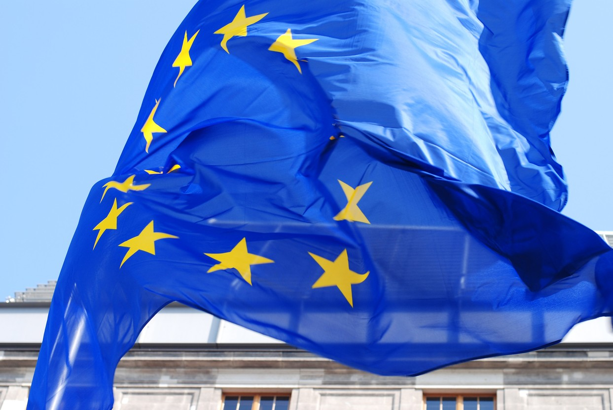 The EU needs more transparency in its classification of sustainable energy sources according to the ECA. Photo: Shutterstock.