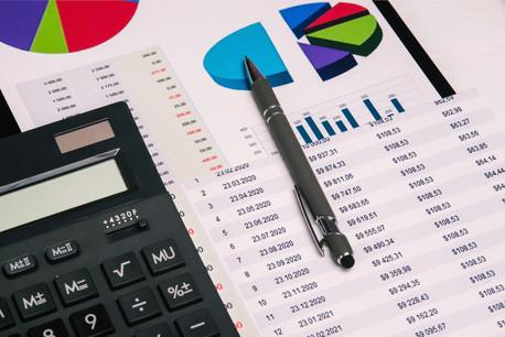 La mise en œuvre de l'échange de données fiscales améliore la situation, mais il reste beaucoup de lacunes à corriger, affirme la Cour des comptes européenne, comme la sous-utilisation des données ou leur manque d'uniformité. (Photo: Shutterstock)