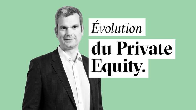 Aujourd'hui, il apparaît aussi que les investisseurs sont davantage à la recherche de sens dans leurs investissements, ce qui n'était pas le cas par le passé. Maison Moderne