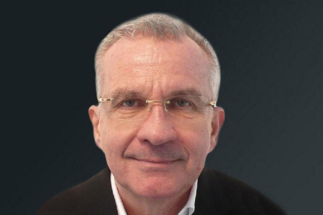 Frank Esser, autrefois le dirigeant très en vue de SFR, conserve la tête du conseil d'administration de SES pour un an. Une année cruciale avec les lancements de SES17 et des satellites O3b mPower. (Photo: SES)