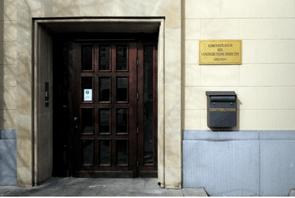L'Administration des contributions directes a outrepassé ses prérogatives selon la justice administrative. (Photo : Christophe Olinger/Archives Maison Moderne)