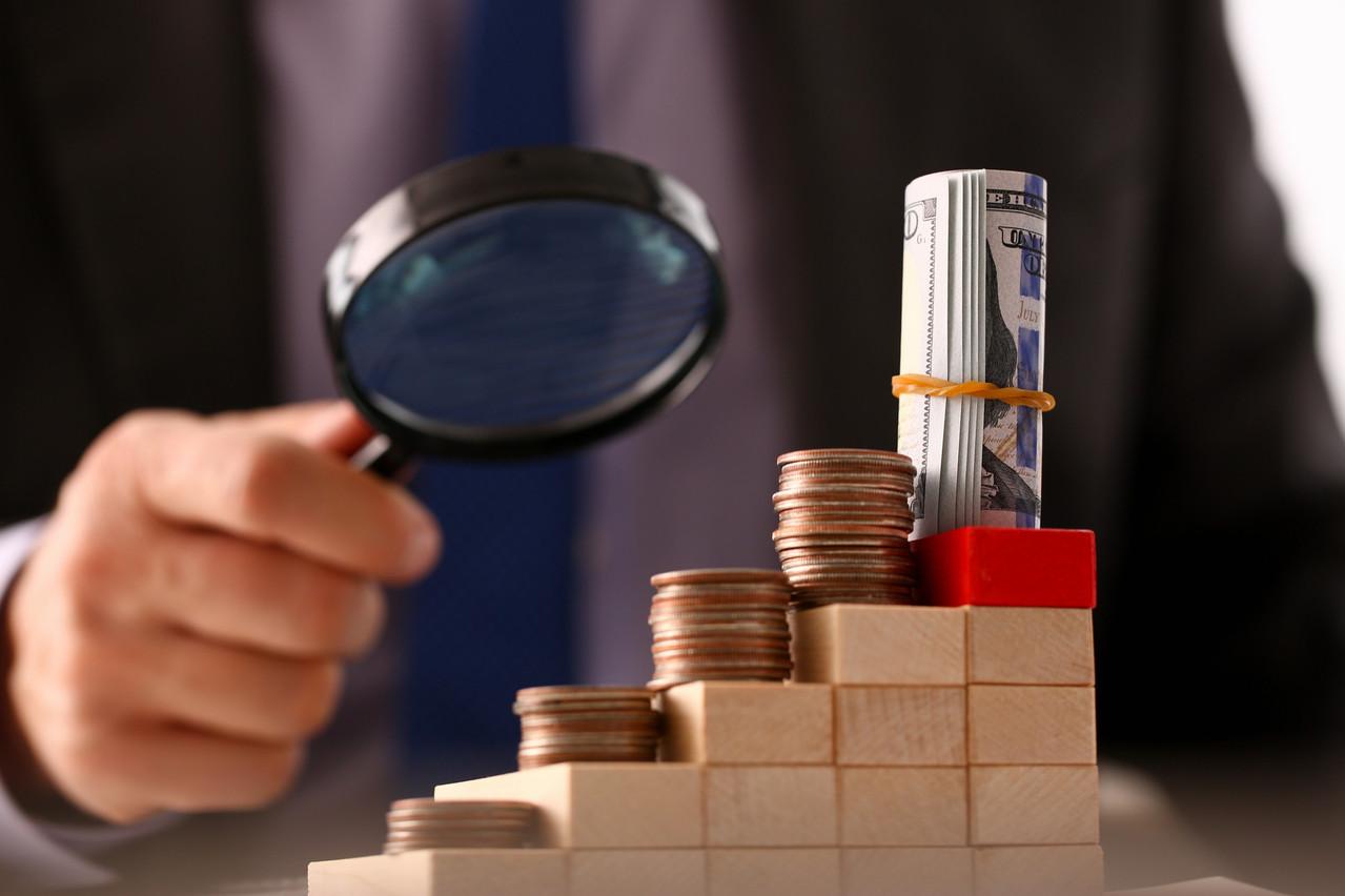 Microlux est spécialisée dans les microcrédits. (Illustration: Shutterstock)