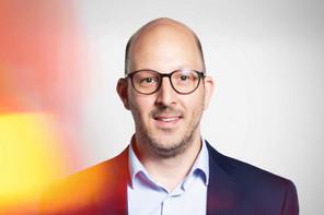 GeorgesBerscheid, Co-founder/CTO at Finologee (Crédit : Maison Moderne)