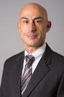 Fabien Telmat, director ((Photo: EY Luxembourg))