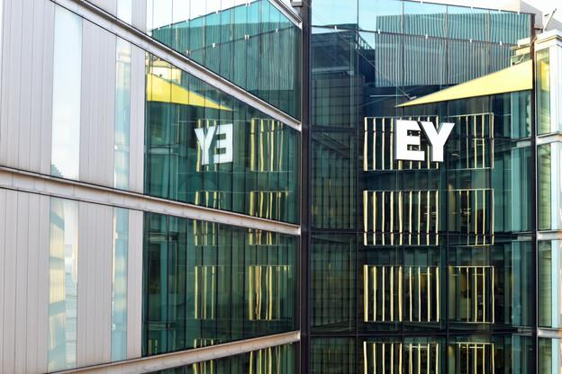 La nouvelle structure, dans laquelle ne seront pas reprises les entités britanniques, irlandaises et scandinaves, devra réduire les coûts de gestion et surveiller les rémunérations des cadres. (Photo: Shutterstock)