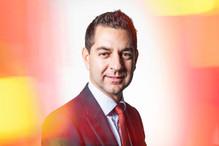 Pour AlexandreCegarra, CFA, CAIA, Managing Director chez Société Générale Private Wealth Management, la crise remet en question la composition des portefeuilles, entre sécurisation des actifs et rendements.  (Crédit Photo: Maison Moderne)