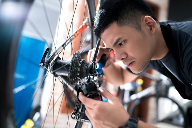 Factory14 a déjà acheté quatre marques et boutiques sur Amazon, dont le spécialiste des outils pour réparer son vélo Pro Bike Tool, finaliste européen des champions de l'export en 2019. (Photo: Shutterstock)