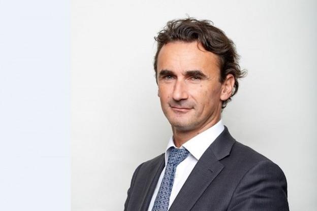 Benoit Ranini: «Le Paperjam Club fonctionne comme un véritable écosystème qui met en relation les entreprises et les membres, et qui organise des événements très qualitatifs au Luxembourg.» (Photo:TNP Consultants)