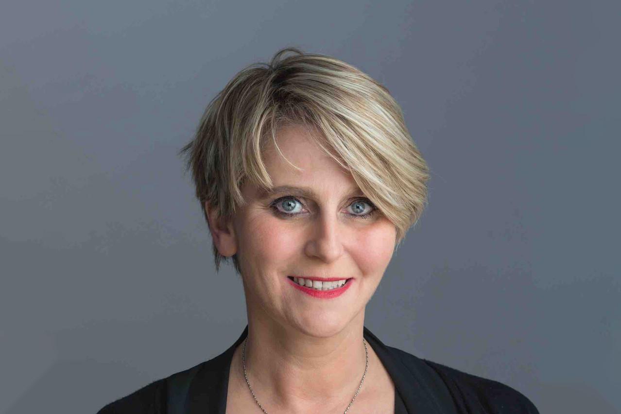 Lydia Haan-Fleurent: «Le contexte actuel amène chacun à se réinventer. 2020 a été pour nous une année de changement avec un fort développement du Blended Learning et de nouveaux concepts.» (Photo: DR)