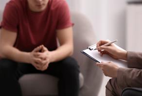«La santé mentale est désormais une des priorités du gouvernement, et le ministre de la Sécurité sociale a publié, en février dernier, un règlement grand-ducal qui devait nous permettre de trouver une solution sur le financement des séances de psychothérapie», expliqueDelphinePrüm, psychothérapeute et présidente de la Fapsylux. (Photo: Shutterstock)