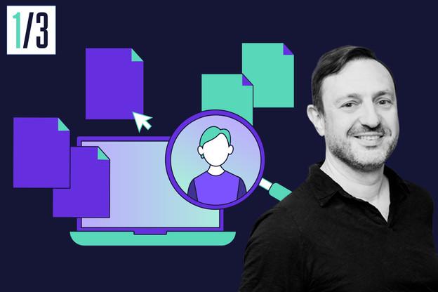 Eric Busch, CEO nexten.io Maison Moderne