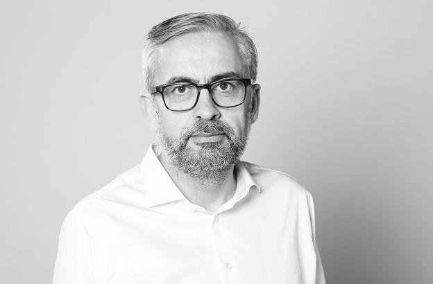 Mike Koedinger: «En tant que premier média économique et financier du pays, Paperjam endosse pleinement sa responsabilité sociétale et choisit de s'engager en tant que média activiste au service du changement.» (Photo: Maison Moderne)