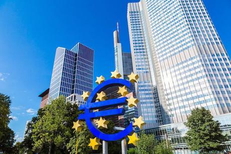 Daniel Harenberg: «La Banque centrale européenne doit se remettre dans une position où elle peut lutter contre le prochain choc économique.» (Photo: Shutterstock)