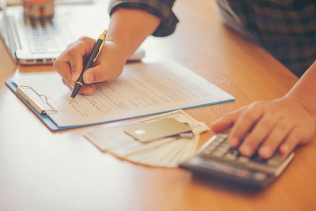 Le non-respect des nouvelles exigences pourrait entraîner des amendes jusqu'à 1,25million d'euros. (Photo: Shutterstock)