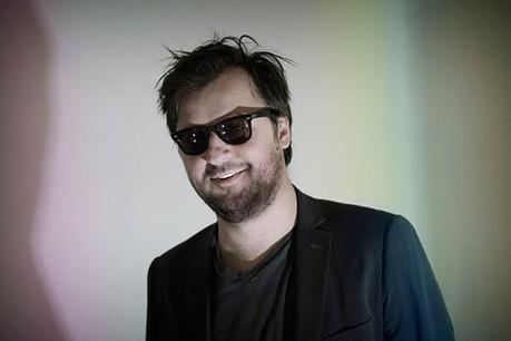 Filip Markiewicz. (Photo:Filip Markiewicz)