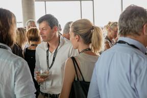 Alex Reding (Nosbaum Reding) ((Photo: Jan Hanrion / Maison Moderne))