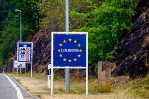 Selon le ministère des Finances, c'est uniquement le fisc français le responsable de la hausse de la charge fiscale sur certains frontaliers. (Photo: Shutterstock)