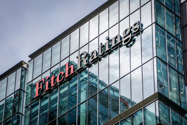 L'agence de notation s'attend à une croissance de 4,6% du PIB luxembourgeois cette année. (Photo: Shutterstock)