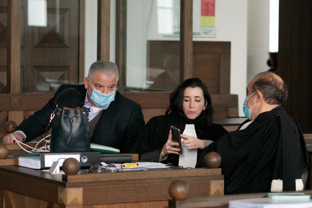 L'entrepreneur Flavio Becca a décidé de faire appel de sa condamnation à deux ans de prison avec sursis et 250.000 euros d'amende. (Photo: Archives Maison Moderne)