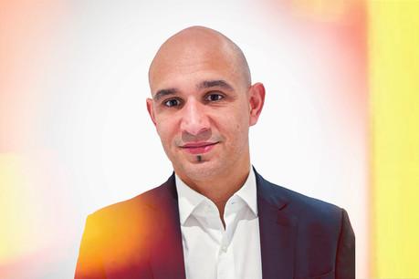 Lionel Da Silva - Associé-Gérant VMP Maison Moderne