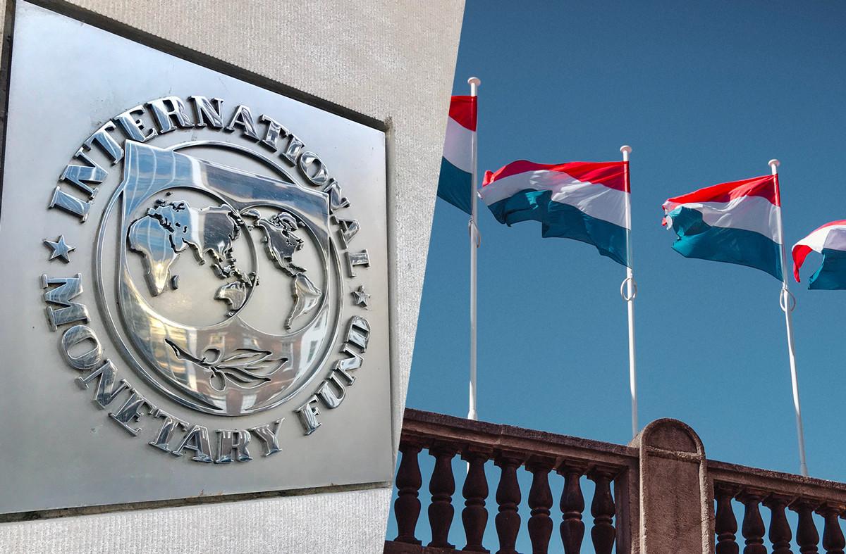 Le FMI invite le Grand-Duché à se pencher sur les effets de la crise pour le marché de l'emploi. (Photos: Shutterstock – Photomontage: Maison Moderne)