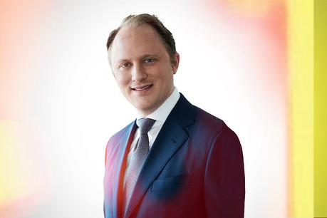 Romain Tiffon – Tax Advisor, Partner Atoz Maison Moderne