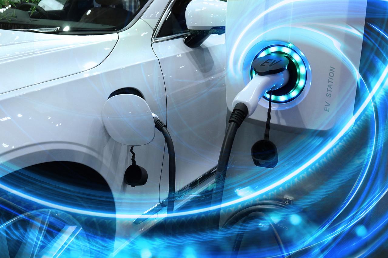 La Fondation Enovos voit dans le projet de l'Université un atout pour optimiser les marchés de l'électricité, en se servant des batteries de voitures comme stockage auxiliaire. (Photo: Shutterstock)