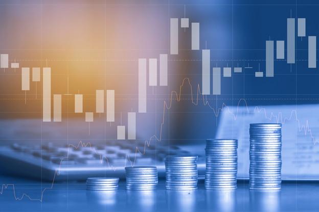 Sur l'année2018, les fonds alternatifs ont globalement mieux performé que les Ucits. (Photo: Shutterstock)