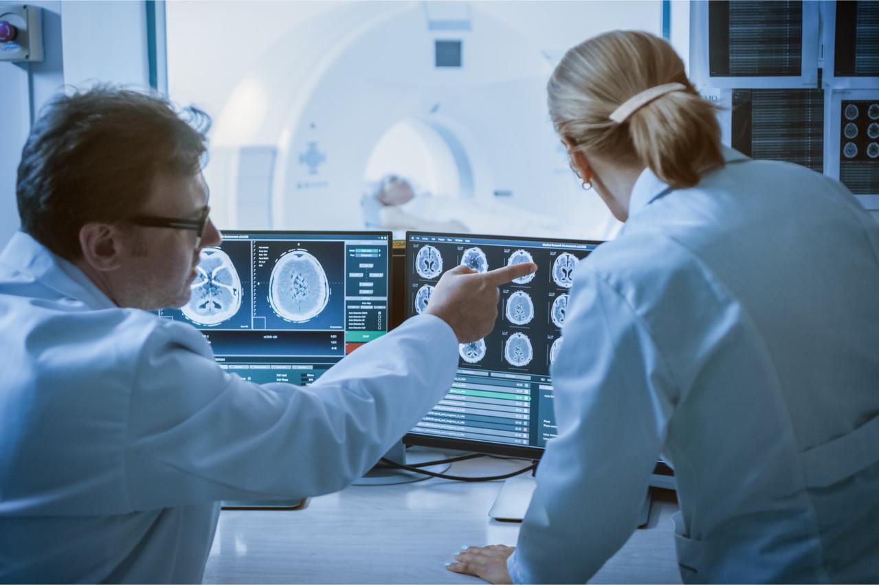 La recherche contre le cancer fait des pas de géant, mais nécessite des moyens financiers colossaux. (Photo: Shutterstock)