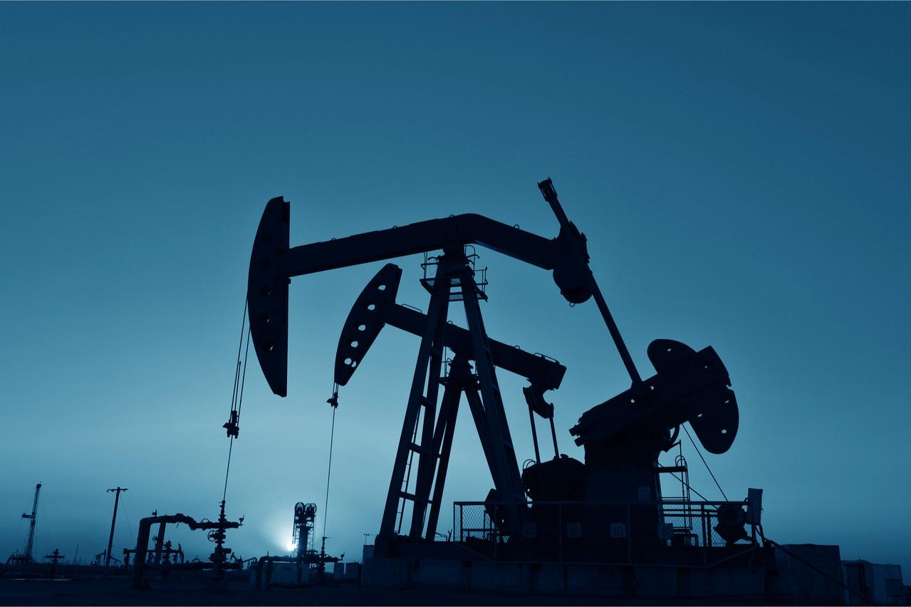 La fin de l'âge d'or se profile pour les énergies fossiles. «Est-il encore responsable d'investir dans ce secteur?», s'interroge Greenpeace Luxembourg. (Photo: Shutterstock)