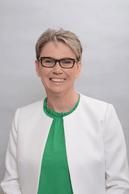 Martina Holbach (Greenpeace                                         )