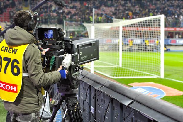 En trouvant un accord de principe sur l'achat de 10% de LaLiga pour 2,7milliards d'euros, le championnat espagnol de football est valorisé à 24milliards d'euros. (Photo: Shutterstock)