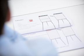 Formations Avancées 1/6 : Maîtriser les fondamentaux du management - 31.03.2021 ((Photo: Simon Verjus/Maison Moderne))