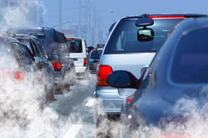 Le Luxembourg devrait rapidement dépasser le seuil européen d'information d'ozone atmosphérique, notamment dans le sud du pays, selon l'Agence de l'environnement. (Photo: Shutterstock)