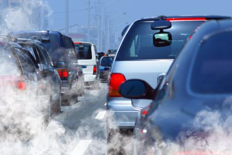 Le Luxembourg devrait rapidement dépasser le seuil européen d'information d'ozone atmosphérique, notamment dans le sud du pays, selon l'Administration de l'environnement. (Photo: Shutterstock)