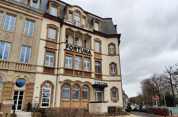 La banque luxembourgeoise Fortuna se remet en chasse pour trouver de nouveaux partenaires. (Photo: Paperjam)