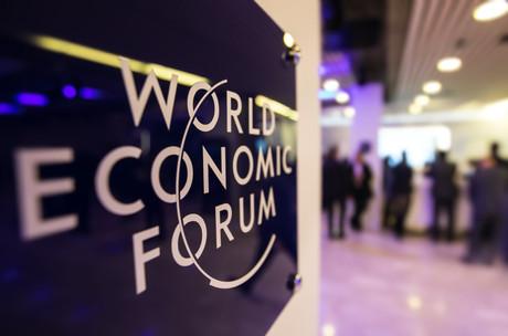 Le Forum de Davos se tiendra du 13 au 16 mai2021 à Singapour, ont annoncé les organisateurs de l'événement. (Photo: Shutterstock)