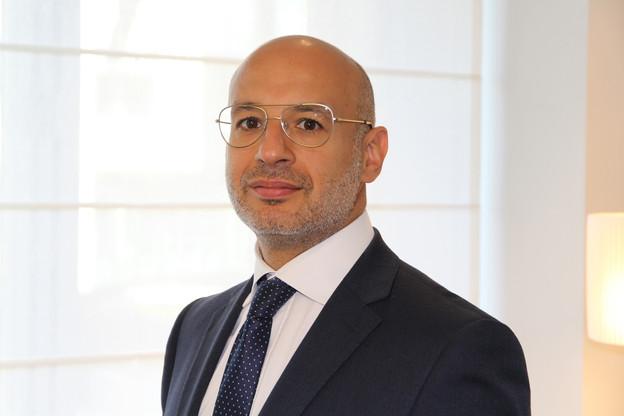 Fouad El Hajji
