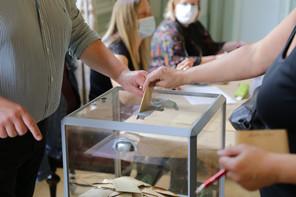 Les Français résidant au Luxembourg pourront élire cinq conseillers des Français de l'Étranger au Luxembourg par un vote électronique ou un vote physique en mai. (Photo: Romain Gamba / Maison Moderne)