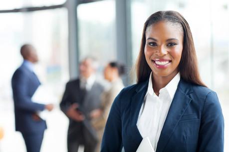 Le Luxembourg compte 27% de femmes parmi les associés des Big Four. Contre 19% à l'échelle mondiale. (Photo: Shutterstock)